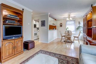 "Photo 14: 106 925 W10 Avenue in Vancouver: Fairview VW Condo for sale in ""Laurel Place"" (Vancouver West)  : MLS®# R2105700"