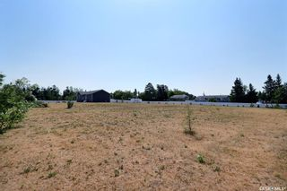 Photo 31: 257 Pine Street in Buckland: Residential for sale (Buckland Rm No. 491)  : MLS®# SK865045