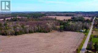 Photo 9: P/L 11-12 BROOMFIELD Road in Alnwick Twp: Vacant Land for sale : MLS®# 40156176
