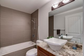 Photo 30: 2448 30 Avenue SW in Calgary: Richmond Semi Detached for sale : MLS®# A1078735