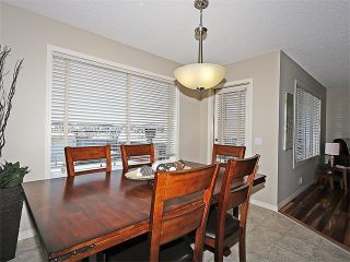 Photo 9: 222 TUSCANY RAVINE Close NW in Calgary: Tuscany House for sale : MLS®# C4046494
