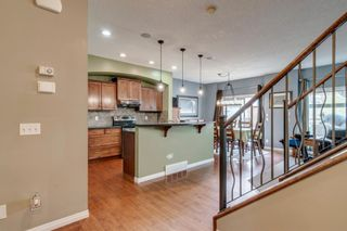 Photo 5: 104 Copperfield Crescent SE in Calgary: Copperfield Detached for sale : MLS®# A1110254