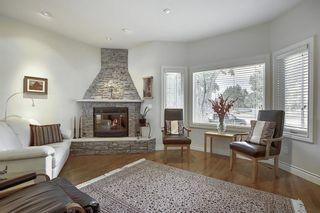 Photo 9: 111 Hillgrove Crescent SW in Calgary: Haysboro Detached for sale : MLS®# A1022823