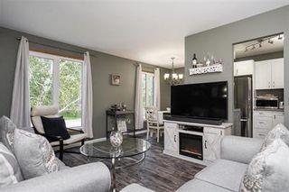 Photo 11: 11 Nolin Avenue in Winnipeg: House for sale : MLS®# 202121714