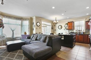 """Photo 4: 309 46021 SECOND Avenue in Chilliwack: Chilliwack E Young-Yale Condo for sale in """"THE CHARLESTON"""" : MLS®# R2591938"""