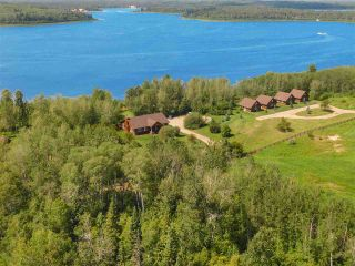 Photo 35: 653094 Range Road 173.3: Rural Athabasca County House for sale : MLS®# E4257302