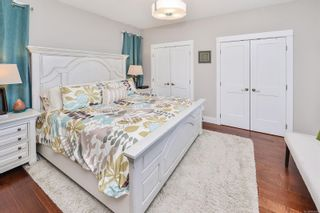 Photo 13: 129 Marina Cres in : Sk Becher Bay House for sale (Sooke)  : MLS®# 862686
