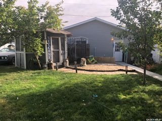 Photo 40: 108 9th Street in Humboldt: Residential for sale : MLS®# SK828646