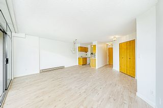 Photo 4: 705 5932 PATTERSON Avenue in Burnaby: Metrotown Condo for sale (Burnaby South)  : MLS®# R2618683