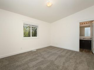 Photo 10: 92 5838 Blythwood Rd in : Sk Saseenos Manufactured Home for sale (Sooke)  : MLS®# 860209