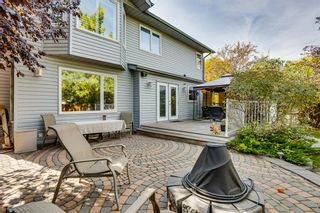 Photo 10: 1256 SUN HARBOUR Green SE in Calgary: Sundance Detached for sale : MLS®# A1036628