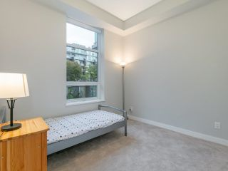 """Photo 10: 106 5033 CAMBIE Street in Vancouver: Cambie Condo for sale in """"35 PARK WEST"""" (Vancouver West)  : MLS®# R2621490"""