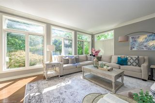 Photo 15: 2 HAVENWOOD Way in London: North O Residential for sale (North)  : MLS®# 40138000