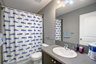 Photo 37: 180 Evanspark Gardens NW in Calgary: Evanston Detached for sale : MLS®# A1144783