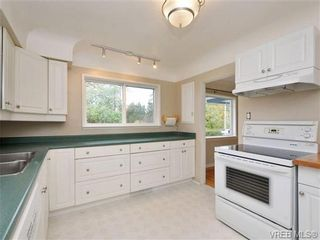 Photo 6: 3053 Admirals Rd in VICTORIA: SW Gorge House for sale (Saanich West)  : MLS®# 716077