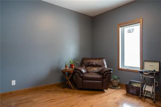 Photo 13: 418 Dumaine Road in Ile Des Chenes: R07 Residential for sale : MLS®# 1903090