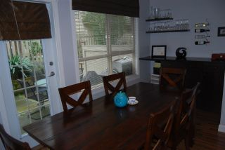 """Photo 4: 44 20350 68TH Avenue in Langley: Willoughby Heights Townhouse for sale in """"Sunridge"""" : MLS®# R2033655"""