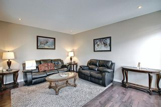 Photo 12: 117 Windgate Close: Airdrie Detached for sale : MLS®# A1084566