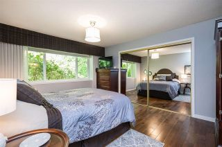 Photo 15: 4788 232 Street in Langley: Salmon River House for sale : MLS®# R2577895