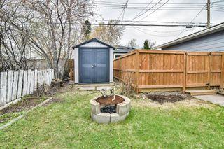 Photo 29: 515 12 Avenue NE in Calgary: Renfrew Detached for sale : MLS®# A1102964