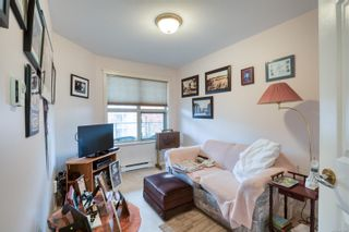 Photo 19: 209 4949 Wills Rd in : Na Uplands Condo for sale (Nanaimo)  : MLS®# 861187