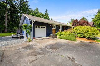 Photo 31: 1788 Fern Rd in : CV Courtenay North House for sale (Comox Valley)  : MLS®# 878750