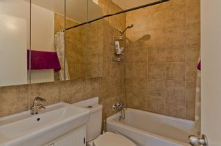 Photo 27: 99 3809 45 Street SW in Calgary: Glenbrook Row/Townhouse for sale : MLS®# A1066795
