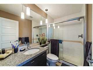 """Photo 12: 14 6299 144TH Street in Surrey: Sullivan Station Townhouse for sale in """"Altura"""" : MLS®# F1442845"""