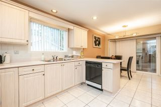 Photo 11: 13328 84 Avenue in Surrey: Queen Mary Park Surrey House for sale : MLS®# R2570534