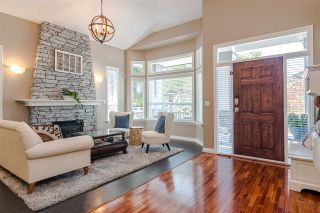 """Photo 2: 9018 217 STREET Street in Langley: Walnut Grove House for sale in """"MADISON PARK"""" : MLS®# R2481351"""