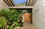 Property Photo: 159 Jalapa Court in Solana Beach