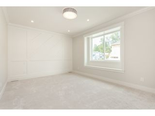 Photo 21: 7057 206 Street in Langley: Willoughby Heights House for sale : MLS®# R2474959
