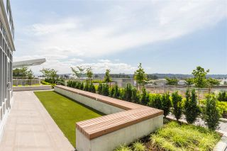 "Photo 23: 511 258 NELSON'S Court in New Westminster: Sapperton Condo for sale in ""The Columbia"" : MLS®# R2531476"