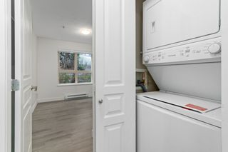 """Photo 22: 304 9339 UNIVERSITY Crescent in Burnaby: Simon Fraser Univer. Condo for sale in """"HARMONY AT THE HIGHLANDS"""" (Burnaby North)  : MLS®# R2557158"""