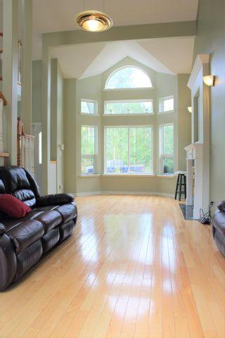 Photo 6: 26 MANITOBA Drive in Mackenzie: Mackenzie - Rural House for sale (Mackenzie (Zone 69))  : MLS®# R2612690