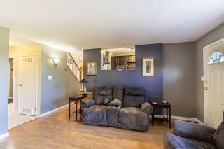 Photo 22: 13 FALCON Road: Cold Lake House for sale : MLS®# E4212916