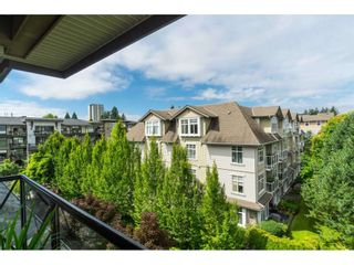 """Photo 23: 407 15357 17A Avenue in Surrey: King George Corridor Condo for sale in """"Madison"""" (South Surrey White Rock)  : MLS®# R2479245"""