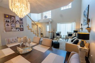 Photo 6: 22 Breckenridge Close in Winnipeg: Whyte Ridge Residential for sale (1P)  : MLS®# 202102748
