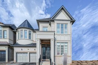 Photo 1: 3111 Daniel Way in Oakville: Rural Oakville Freehold for sale : MLS®# W4397446