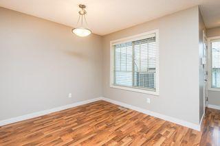 Photo 10: 3814 Allan Drive in Edmonton: Zone 56 Attached Home for sale : MLS®# E4255416