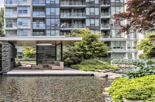 """Photo 23: 1901 3131 KETCHESON Road in Richmond: West Cambie Condo for sale in """"CONCORD GARDENS"""" : MLS®# R2544912"""