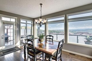Photo 5: 159 Sunset View: Cochrane Detached for sale : MLS®# A1114745