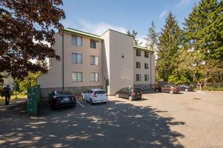 Photo 1: 104 3108 Barons Rd in : Na Uplands Condo for sale (Nanaimo)  : MLS®# 876094
