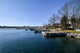 Photo 25: 115 Shore Drive in Bedford: 20-Bedford Residential for sale (Halifax-Dartmouth)  : MLS®# 202111071