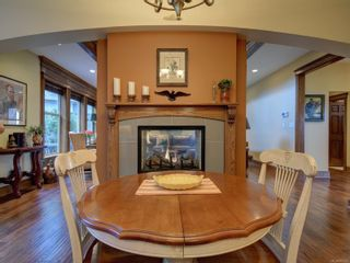 Photo 22: 1119 Timber View in : La Bear Mountain House for sale (Langford)  : MLS®# 863035