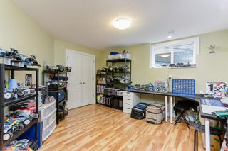 Photo 25: 1321 PRAIRIE SPRINGS Park SW: Airdrie Detached for sale : MLS®# A1066683