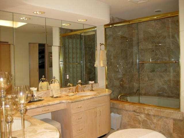 Photo 5: Photos: LA JOLLA Residential for sale : 3 bedrooms : 939 Coast Blvd # 101