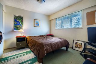 Photo 16: 3002 VEGA Court in Burnaby: Simon Fraser Hills Townhouse for sale (Burnaby North)  : MLS®# R2539257