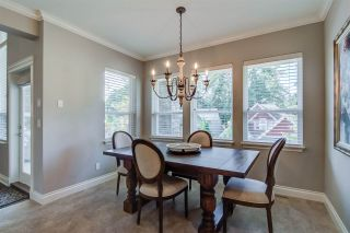 """Photo 13: 1881 128A Street in Surrey: Crescent Bch Ocean Pk. House for sale in """"OCEAN PARK"""" (South Surrey White Rock)  : MLS®# R2531061"""