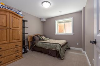Photo 26: 1010 JAY Crescent in Squamish: Garibaldi Highlands House for sale : MLS®# R2618130